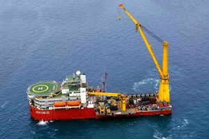 Hero telford offshore cs