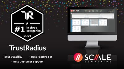 Trust Radius Customer Awards 2021 1200x628