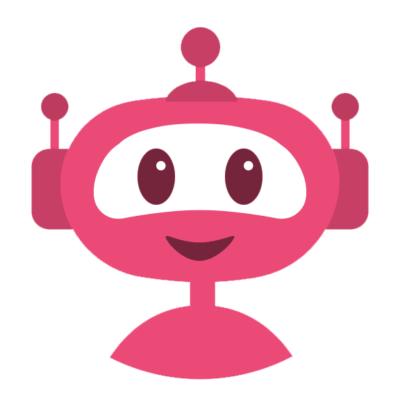 Rose Chat Bot